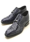 Caiman Oxford $439
