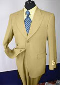 Mens Executive 100% Wool