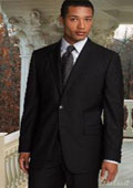 Suits for Black Men
