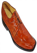Altos Orange All-Over Genuine