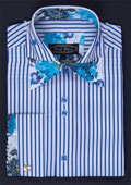 Fashion Dress Shirt Collection