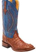 Ferrini Boots