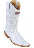 Mauri Boots