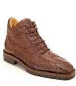 Mauri Shoe