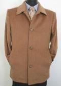 Coat Style Camel $199