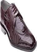 2 Btn Suit/Stage Party Tuxedo Satin Trim outlines a Notch Lapel Matching Trousers Purple $595