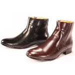 Mens Boot Available in