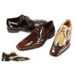 Mens Size 14 shoes