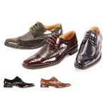wingtip shoes men