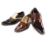 Stylish Mens Shoes in