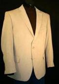 Sage Microfiber Sportcoat $139