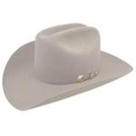 10X Felt Hat Mist