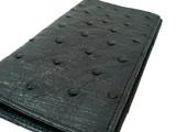 Checkbook - Black $220