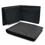Wallet - Black ID