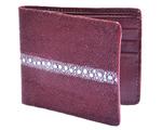 Stingray wallet