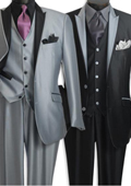 Stage Suits