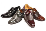 Giorgio Venturi Dress Shoes