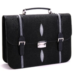 Genuine Stingray Sport Briefcase