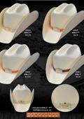 Taco Style Western Cowboy