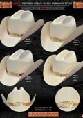 Cowboy Hats Los Angeles