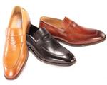 ivory dress shoes