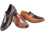 mens shoes size 15