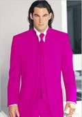 Mirage tuxedo
