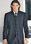 Buy tuxedo online