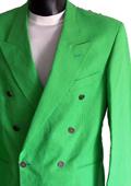 Jacket / Blazer /