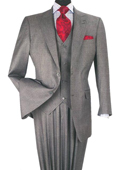 Guys Italian Suits