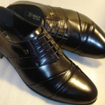 Italo Mens Shoes Oxford