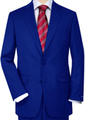 Royal Quality Total Comfort Suit Separate Any Size Jacket & Any Size Pants $189
