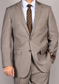 Taupe Suits