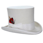 Men's Elegant Top Hat