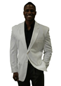 Men�s summer sport coats