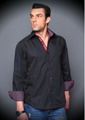 Cheap mens dress shirts