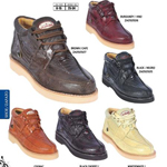 High Top Exotic Skin Sneakers for Men Los Altos Full Genuine Ostrich Leg Men's Casual Shoe Diff. Colors/Sizes $219