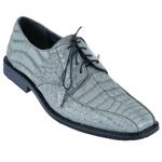 Mens grey dress shoes sale