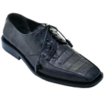 Dress Shoes Los Altos