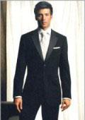 Used tuxedos New York