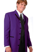 Cheap purple tuxedos