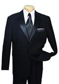 Year Round Tuxedo Big