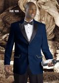 Quality 2 Button Tuxedos