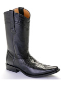 Altos Black Lizard &
