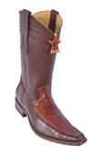 Altos Cognac Ostrich Leg
