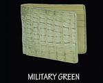 Caiman wallet