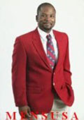 Mens RED 2 Button sport coats/blazers Excellent Quality (Men + Women) $189