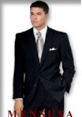 Men�s suits sale