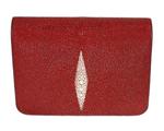 Altos Ladies Stingray Handbag