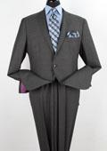 Tazio Suit